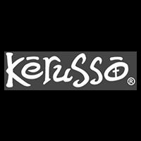 Kerusso ®