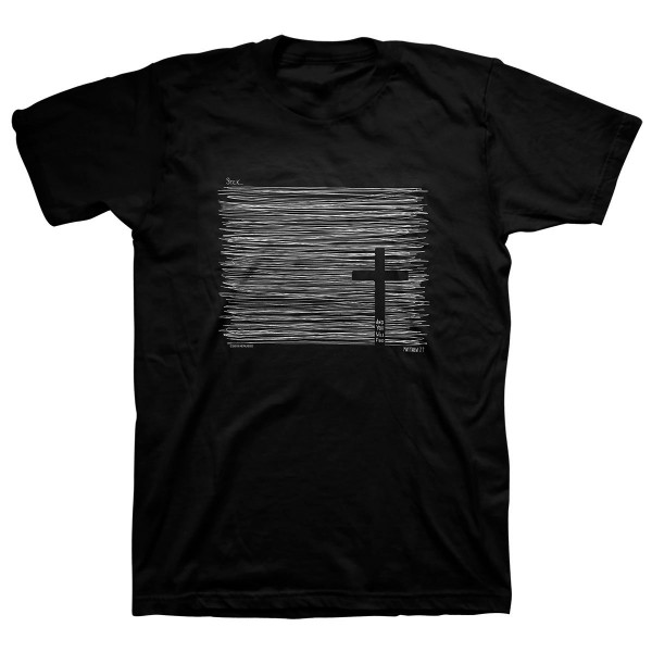 Seek and you will find– Kerusso® T-Shirt